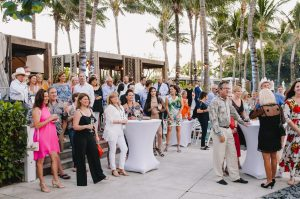 Luxury Real Estate events
